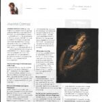 Joanna Connor Featured In Guitar Player